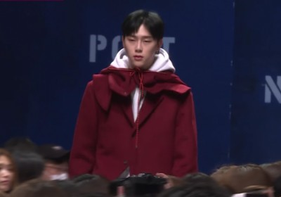 kim-yong-guk,jbj,kwon-hyun-bin,kim-sang-kyun,han-hyun-min