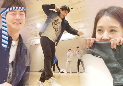 Sungjae,BoA,yang-se-hyung