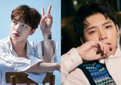 Jaejoong,lee-tae-hwan,mxm