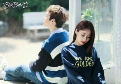 Kyung-Li,nakta