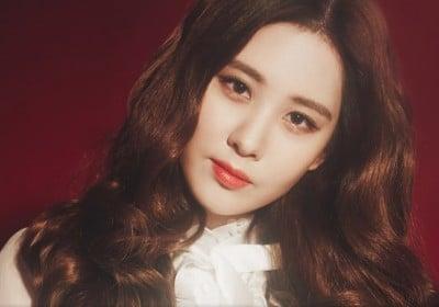 Girls-Generation,Seohyun
