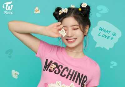 twice,jihyo,mina,dahyun,chaeyoung,tzuyu,mina