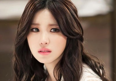 SECRET,Hyosung