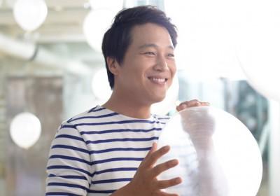 cha-tae-hyun,ji-jin-hee