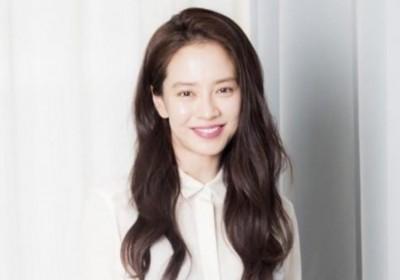 Song-Ji-Hyo,Yoo-Jae-Suk
