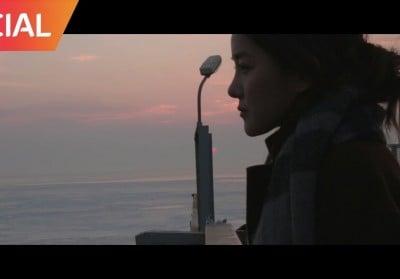SPICA,Bohyung