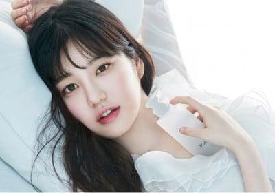 kwon-sang-woo,lee-yu-bi