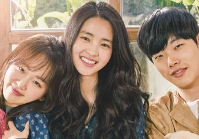 ryu-joon-yeol,kim-tae-ri
