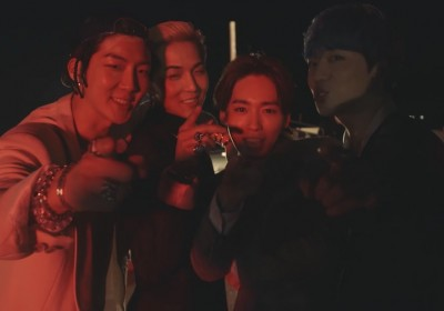 winner,kang-seung-yoon,lee-seung-hoon,song-min-ho