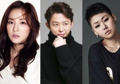 Tony-An,Dara,shin-so-yul,cheetah,kim-jin-kyung