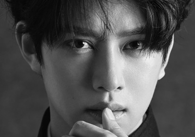 Super-Junior,Siwon,Heechul