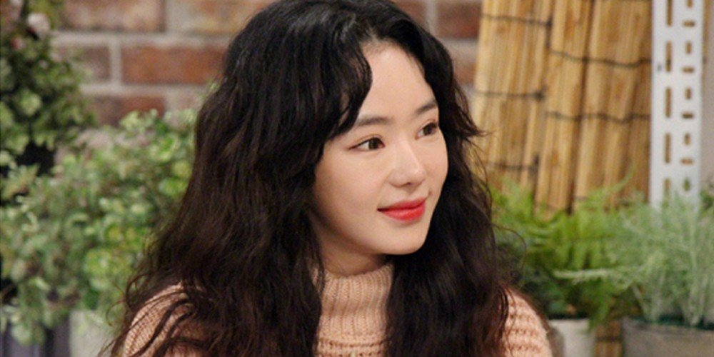 bts,seo-woo
