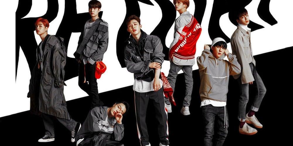 INFINITE, Sunggyu, Hong Jin Young, KCM, Taeyong, TEN, iKON, Bobby, CLC, Punch, VAV, Cosmic Girls, I.C.E, NCT, NCT U, Gugudan, SF9, Highlight, Yoseob, Weki Meki, Target