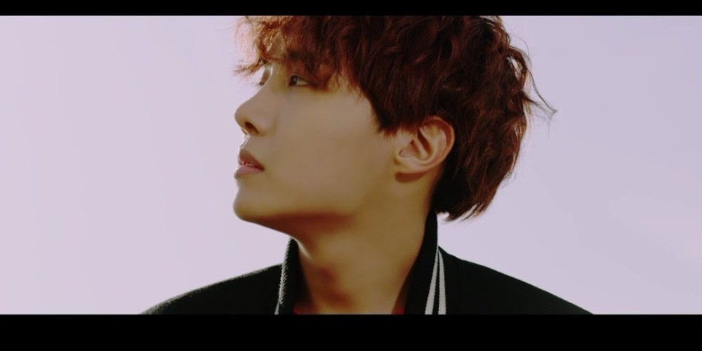 BTS' j-hope wants to fly like an 'Airplane' in new MV ...