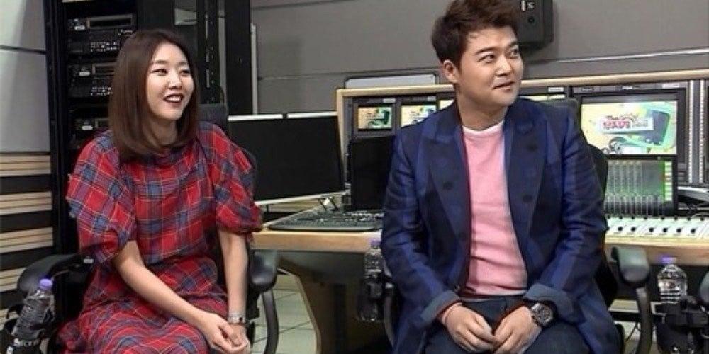 han-hye-jin-,jun-hyun-moo