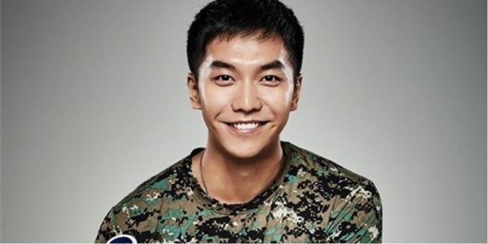 Lee-Seung-Gi,kim-jong-min,lee-soo-geun
