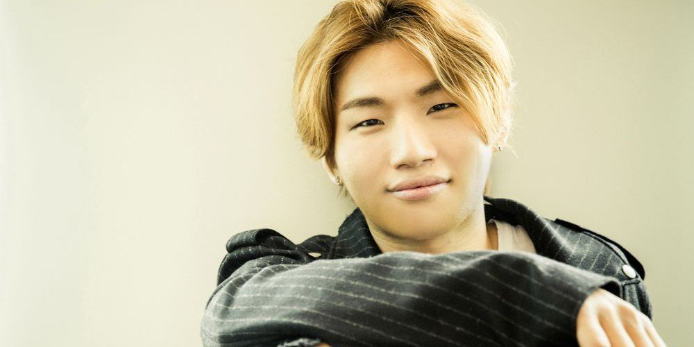 Image result for daesung