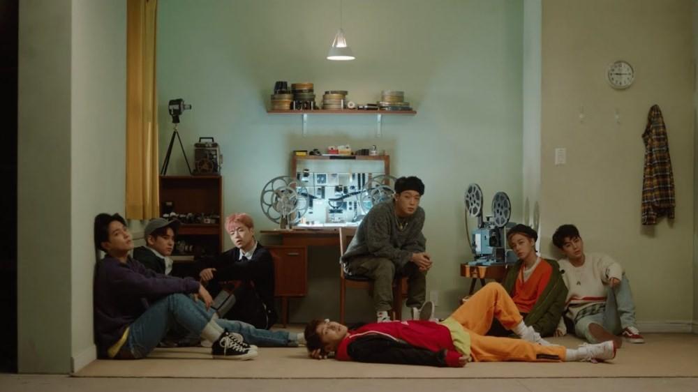 Ilhoon,Sunggyu,sojung,mamamoo,ikon,clc,punch,cheetah,kim-young-chul,cosmic-girls,cocosori,gugudan,nct-dream,sf9,golden-child,yoseob,jang-moon-bok,weki-meki,rainz