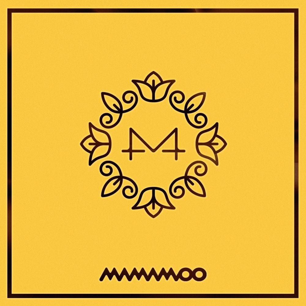 mamamoo yellow flower ile ilgili görsel sonucu