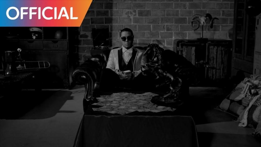 Imagini pentru Jay Park, Jessi, and rapper Maniac say they're 'Money Makerz' in MV teaser