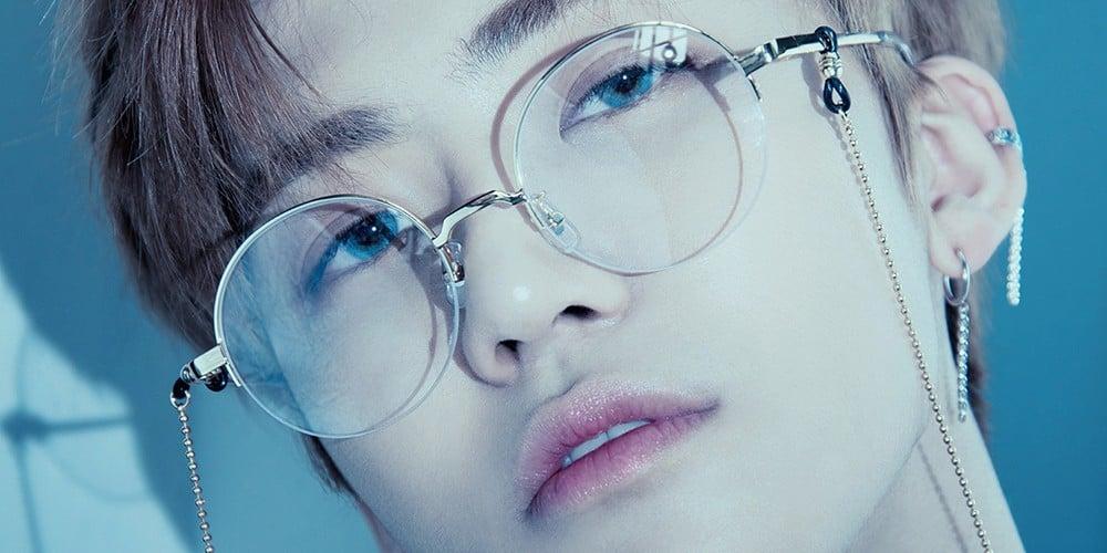 NCT, Jaemin, NCT Dream
