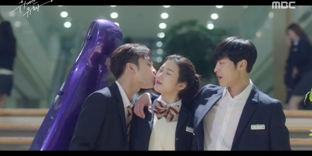 moon-ga-young,shin-sung-woo,red-velvet,joy,kim-min-jae,woo-do-hwan
