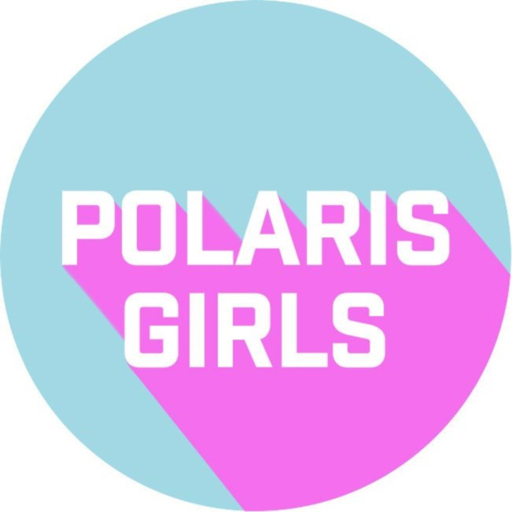 polaris-girls