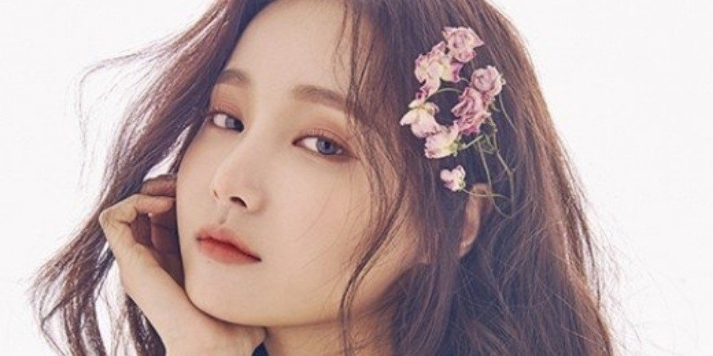 Momoland S Yeonwoo Says She Used To Be Fat Talks About Being A