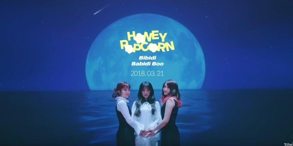 honey-popcorn
