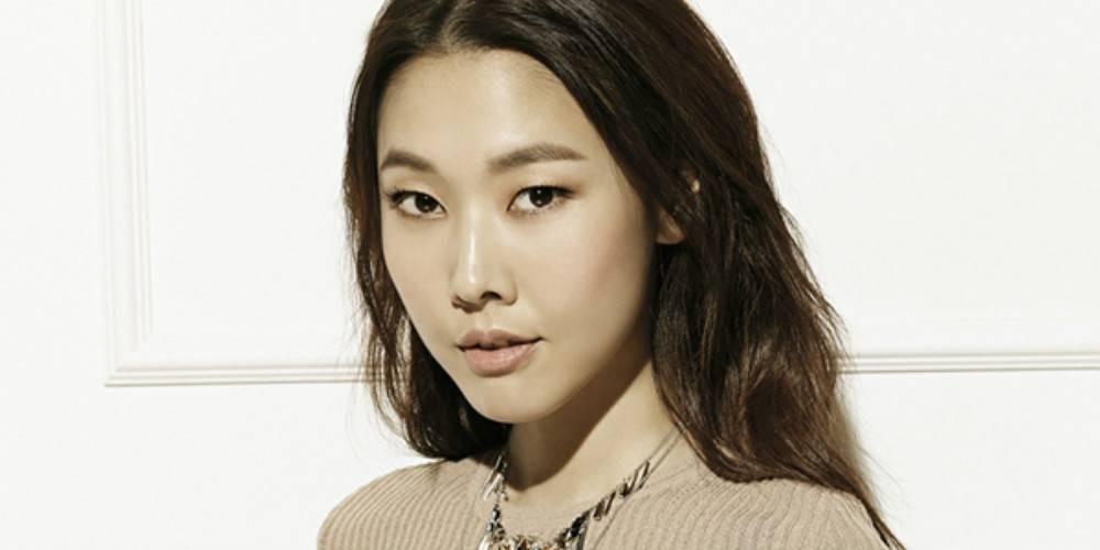 han-hye-jin,misc,jun-hyun-moo