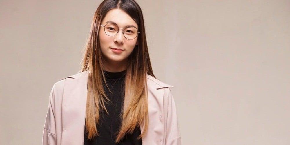 jang-moon-bok