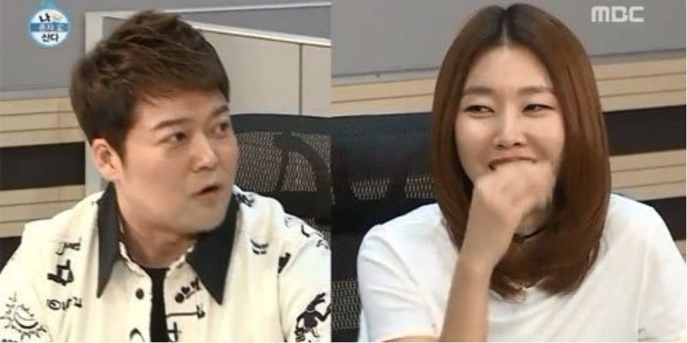 Changmin,han-hye-jin,jun-hyun-moo