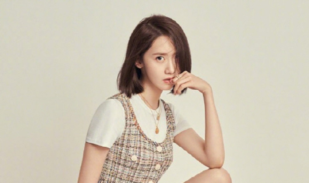 Girls-Generation,YoonA