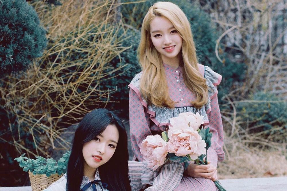 loona,go-won,olivia-hye