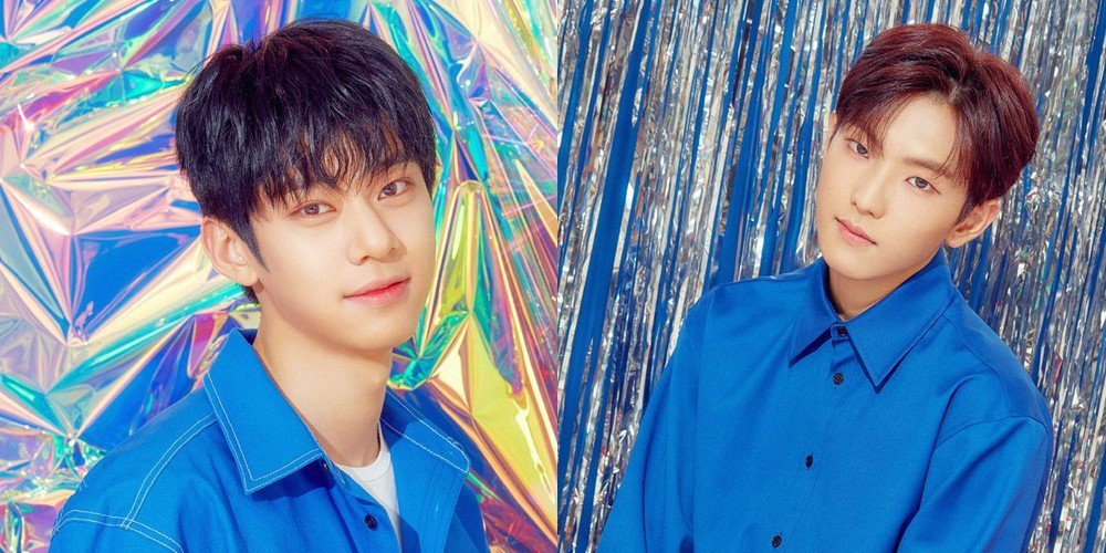 MXM, Jung Se Woon, YDPP
