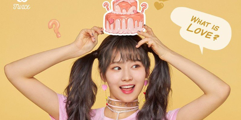 Jungyeon, TWICE, Nayeon, Jungyeon, Momo, Sana