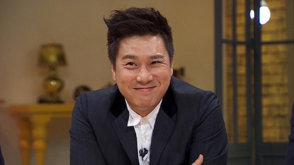 Yoo Se Yoon, Kim Shin Young