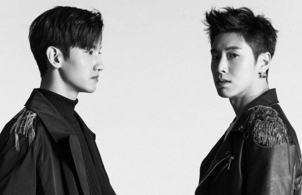 TVXQ, (Bangtan Boys) BTS