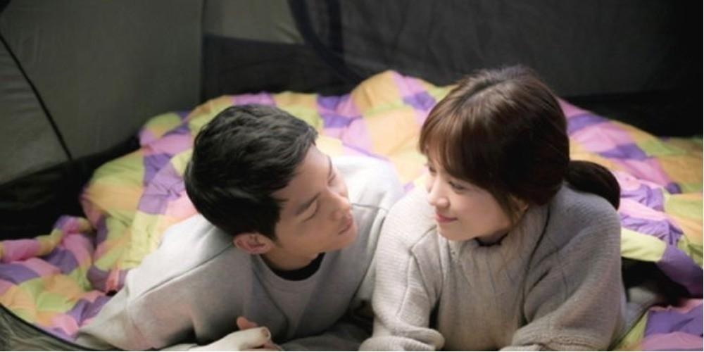 song-joong-ki,song-hye-kyo