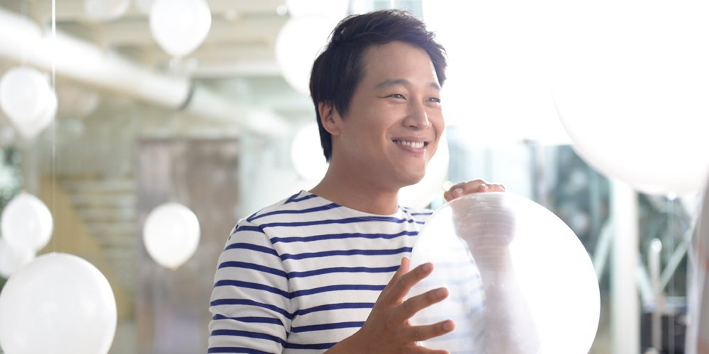 Cha Tae Hyun, Ji Jin Hee
