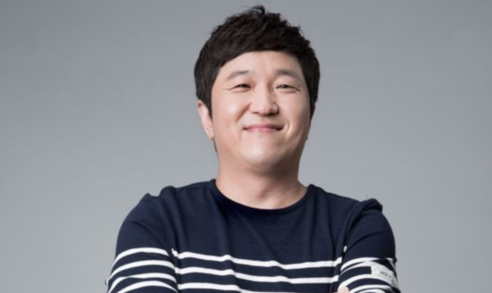 Jung-Hyung-Don