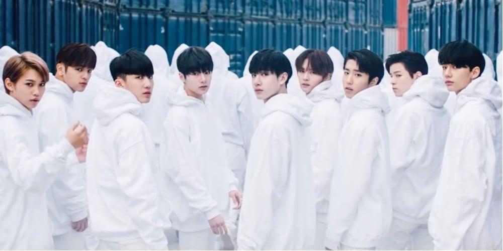 Big Bang, (Bangtan Boys) BTS, Stray Kids