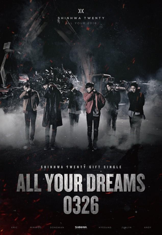 """Shinhwa >> comeback álbum """"The Return"""" - Página 7 Shinhwa_1520813033_1"""