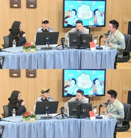 Sunggyu Revealed To Have Canceled His 'Cultwo Show