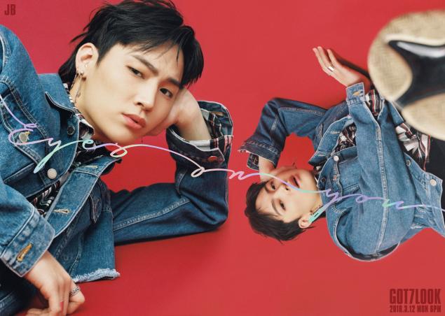 "GOT7 >> mini-álbum ""Just Right"" - Página 11 Got7_1519917118_Screen_Shot_2018-03-01_at_10.10.11_AM"