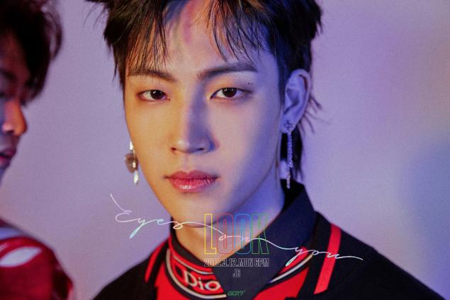 "GOT7 >> mini-álbum ""Just Right"" - Página 11 Got7_1519917118_Screen_Shot_2018-03-01_at_10.10.25_AM"