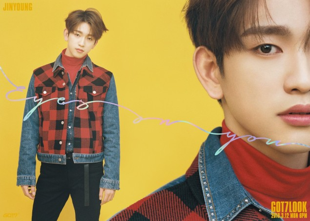 "GOT7 >> mini-álbum ""Just Right"" - Página 12 Got7_jinyoung_1520184581_kCedou6"