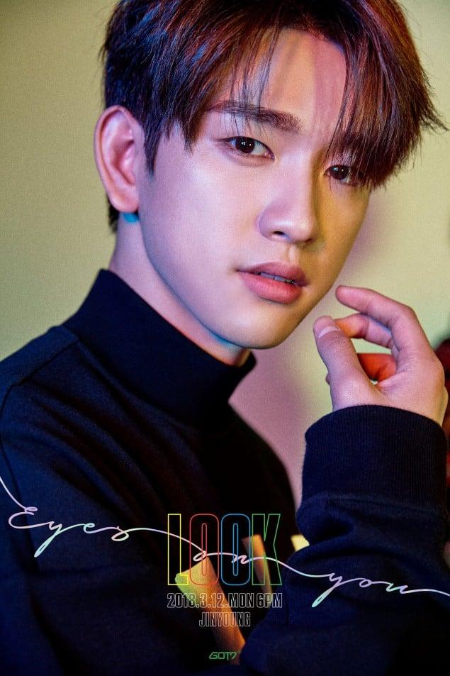 "GOT7 >> mini-álbum ""Just Right"" - Página 12 Got7_jinyoung_1520184582_syzE8qW"