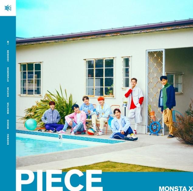 """MONSTA X >> Mini Album """"The Connect: Dejavu"""" - Página 7 Monsta-x_1522281493_1"""