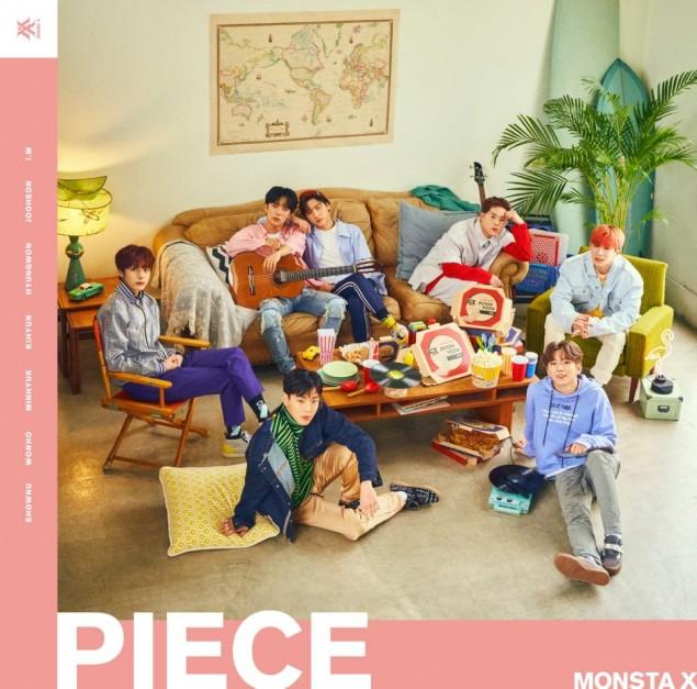 """MONSTA X >> Mini Album """"The Connect: Dejavu"""" - Página 7 Monsta-x_1522281493_2"""